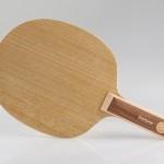 defensive table tennis blade