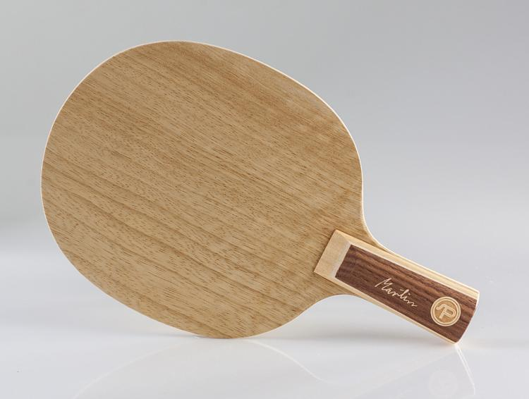 OSP Martin CPEN pingpong paddle
