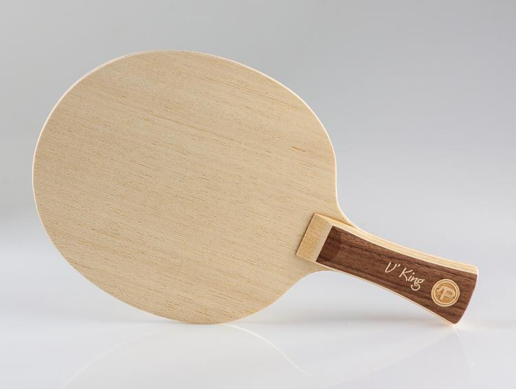 V'King the offensive classic table tennis blade