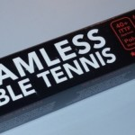 Table tennis rules changes PVC ball